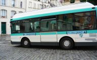 Montmartrobus