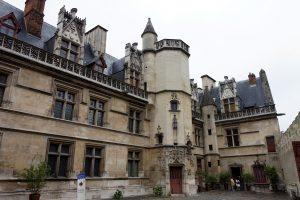Museo de la edad media