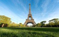 Organización para 4 días en Paris